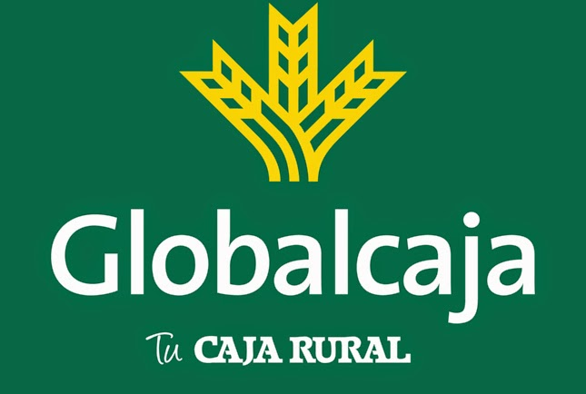 Globalcaja firma convenio de colaboración para empresas de CLM