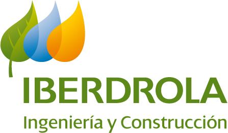 Iberdrola, mayor empresa de servicios europea por capitalización bursátil