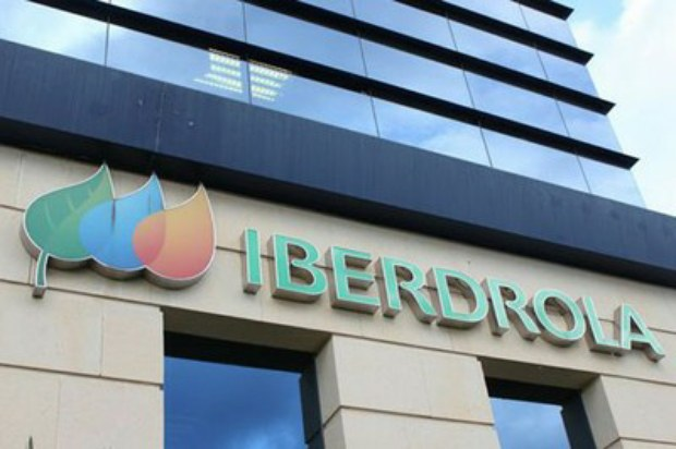 Iberdrola invierte en México 4.462 millones de euros