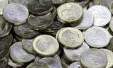 La inflación interanual de la eurozona baja al 1,4 %