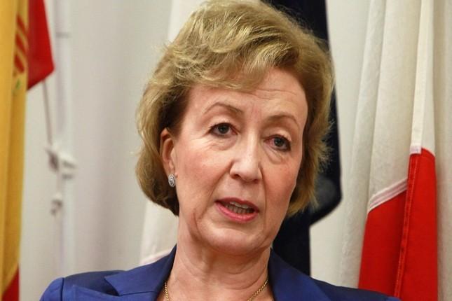 El Gobierno británico celebra la compra de TSB por Banco Sabadell