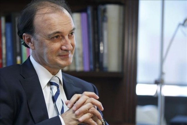 España impulsa la negociación Mercosur – Unión Europea