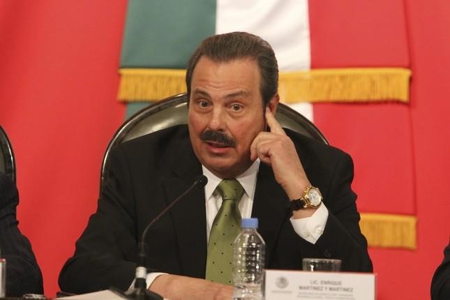 México y España fortalecen la cooperación
