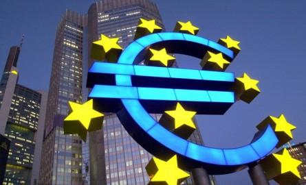 El paro de la eurozona baja al 10,9%