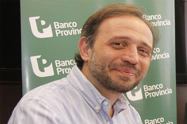 Banco Provincia lanza nueva línea de créditos para pymes