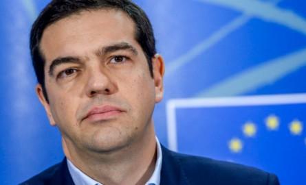 Grecia establece un comité para autorizar las transferencias bancarias al extranjero