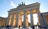 Alemania prevé un crecimiento más lento en el segundo trimestre