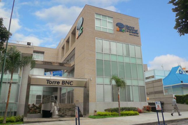 BNC: los créditos a microempresarios crecen un 66,2% en Venezuela