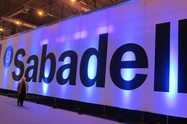 Banco Sabadell selecciona startup para el BStartup 10