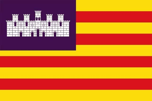 Baleares lidera la confianza empresarial en España