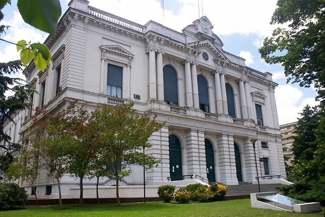 Banco Provincia de Argentina duplica el volumen de créditos