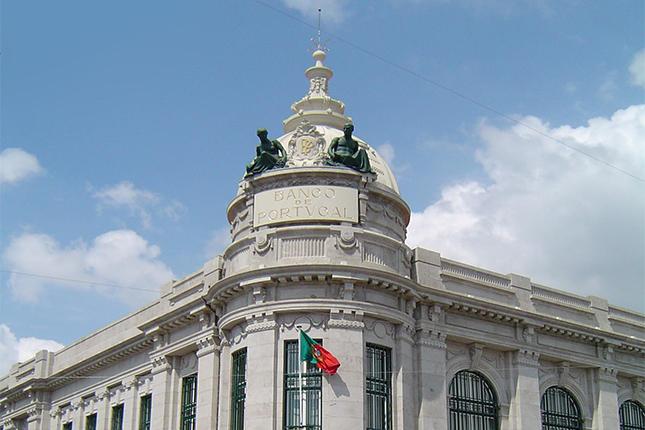 El Banco de Portugal bloquea los pagos a Uber