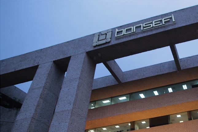 Bansefi busca la inclusión financiera en México