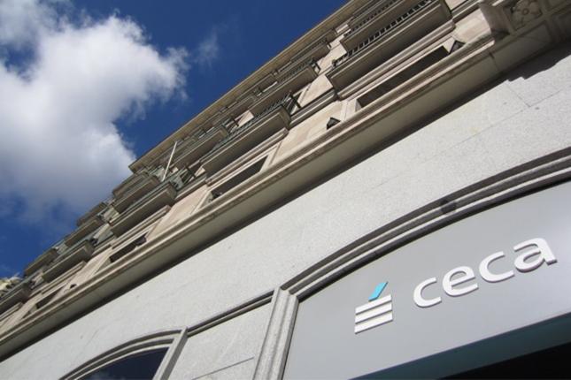Funcas prevé un recorte del 10% de las oficinas bancarias en dos años