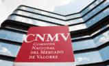 CNMV: la banca seguirá ganando eficiencia y subirá su rentabilidad