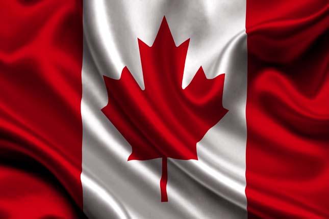 Canadá prevé su primer superávit desde 2006