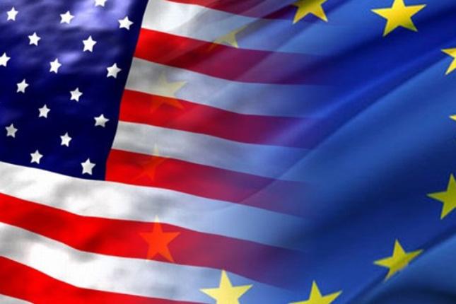 La UE y EE.UU. volverán a reunirse para conversaciones comerciales