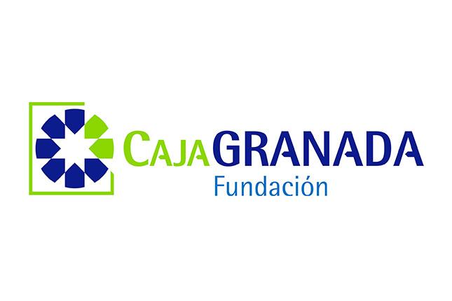 La Fundación BMN CajaGranada promociona el desarrollo rural