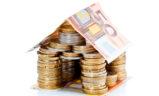 La morosidad de las hipotecas se eleva al 4,72% en el primer trimestre