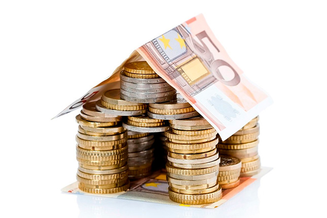 Asufin pide que la moratoria hipotecaria no tenga que pasar por notario