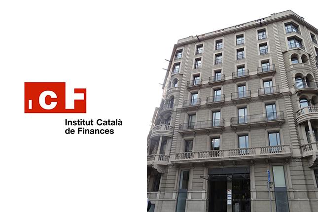 El ICF cumple el 90% de los requisitos para obtener la ficha bancaria