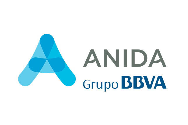 BBVA e Insur impulsarán más de 2.400 viviendas en Sevilla