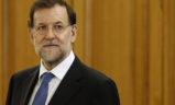 España recauda 65.232 millones en la lucha contra el fraude fiscal