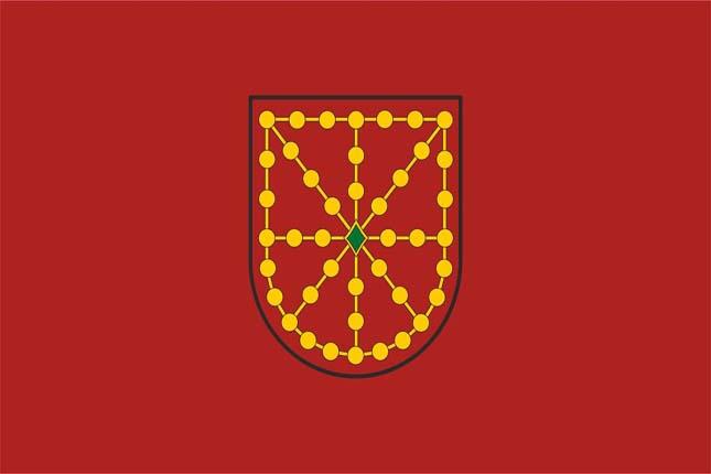 La Hacienda Tributaria de Navarra inicia las citas para la declaración de la renta