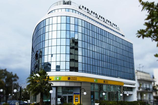 Piraeus Bank perdona a sus clientes más necesitados deudas inferiores a 20.000 euros