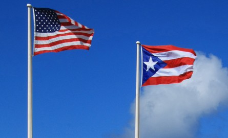 La compañía eléctrica estatal de Puerto Rico reestructura su deuda