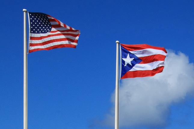 Puerto Rico inicia negociaciones con sus acreedores