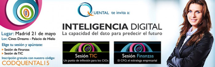 Quental_Foro_Digital
