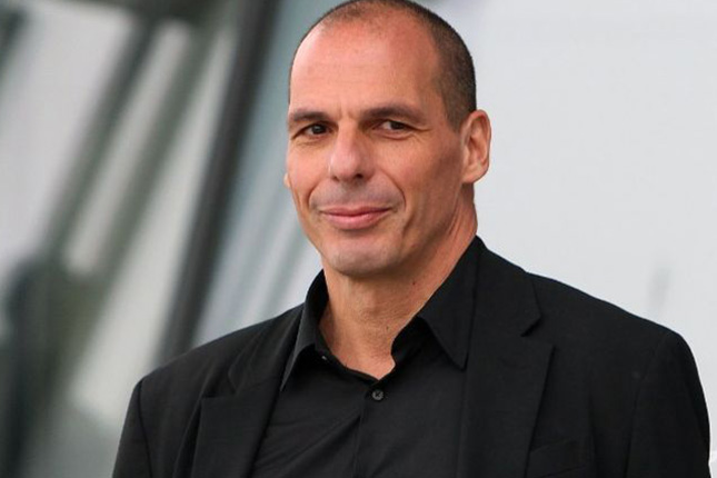 Grecia podría otorgar amnistía fiscal a los que declaren depósitos en el extranjero