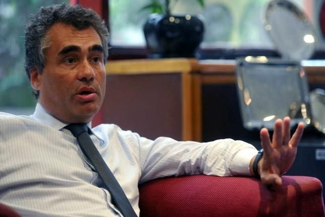 Argentina aumenta el control sobre Citibank