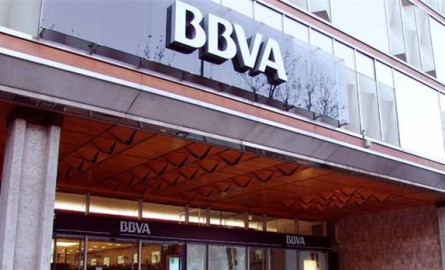 Fundación BBVA concederá ayudas a investigadores y creadores