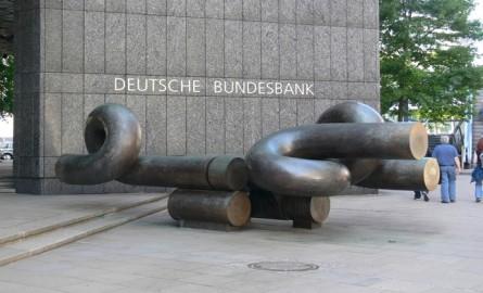 El presidente del Bundesbank culpa al Gobierno de Grecia por la fuga de capitales