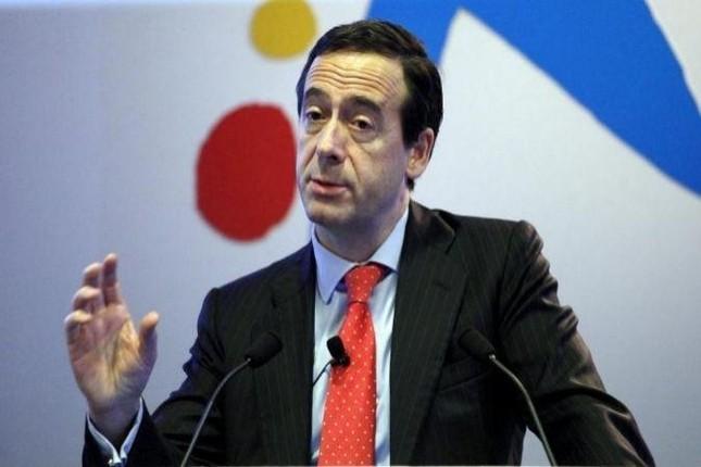 Caixabank estima que el crédito crecerá un 2% en cuatro años