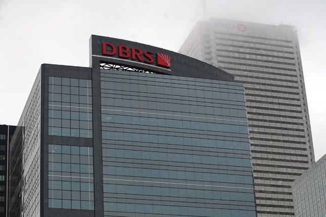 DBRS confirma el rating 'A (low)' para España