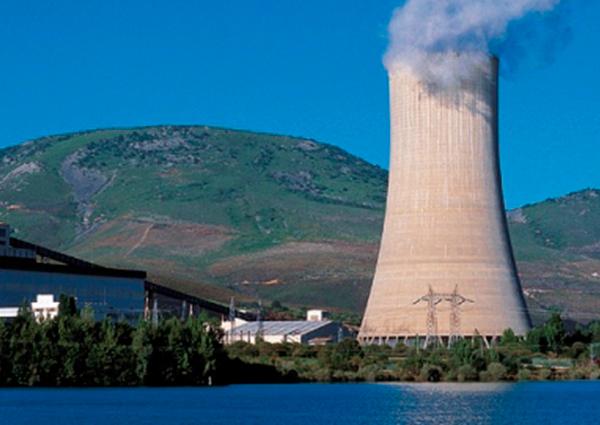 """Las plantas de carbón españolas afrontan unas pérdidas de 992 millones de euros en 2019, según un informe divulgado por el grupo de pensamiento """"Carbon Tracker"""", dedicado a analizar las consecuencias económicas de la crisis climática."""