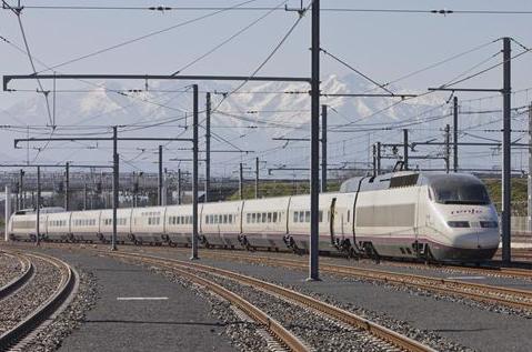 ferrovial-ave