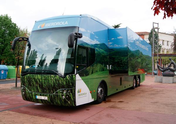 iberdrola-autobus
