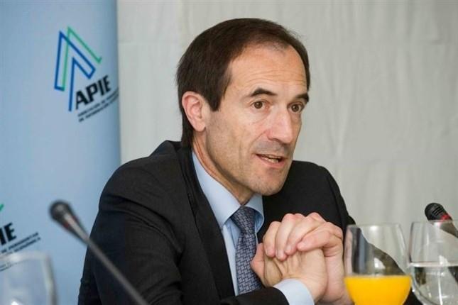 Liberbank: el crédito se mantendrá estable hasta 2016