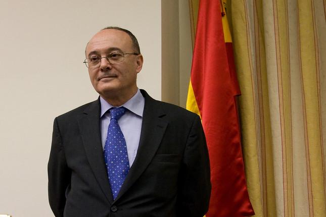 Banco de España: la intervención en Banco Madrid se produjo en el momento adecuado
