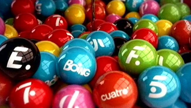 Mediaset Italia y España votan hoy su fusión