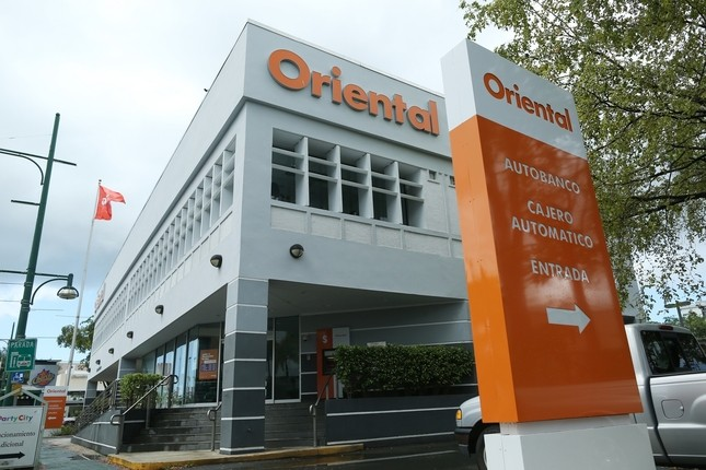 Banca Oriental De Pr:Oriental Bank da por perdido crédito a AEE
