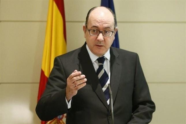 La banca española gana un 5,6% más en 2015