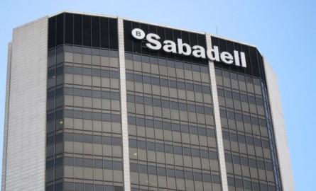 Banco Sabadell culminará la integración tecnológica de TSB en 2017