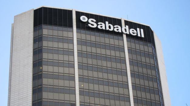 Banco Sabadell vuelve a buscar socio para su gestora