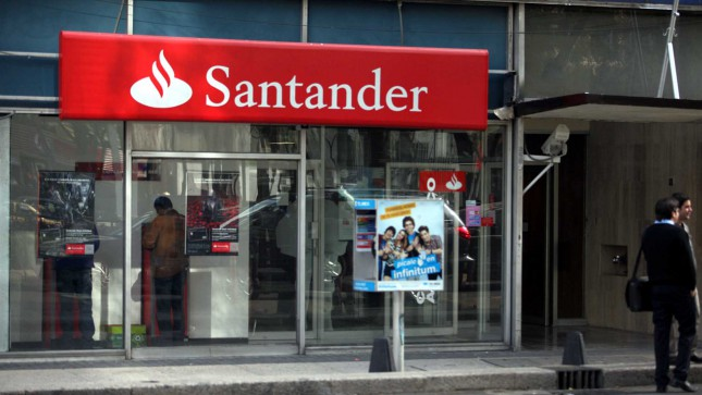 Banco Santander promueve el emprendimiento social y la inclusión laboral