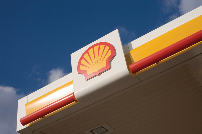 Shell compra BG Group por 64.400 millones